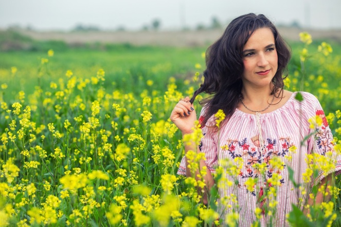flower_field_portrait