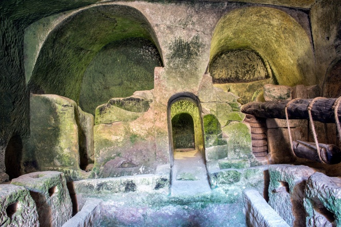 beit_guvrin_cave_2