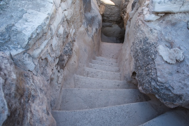 beit_guvrin_stairs